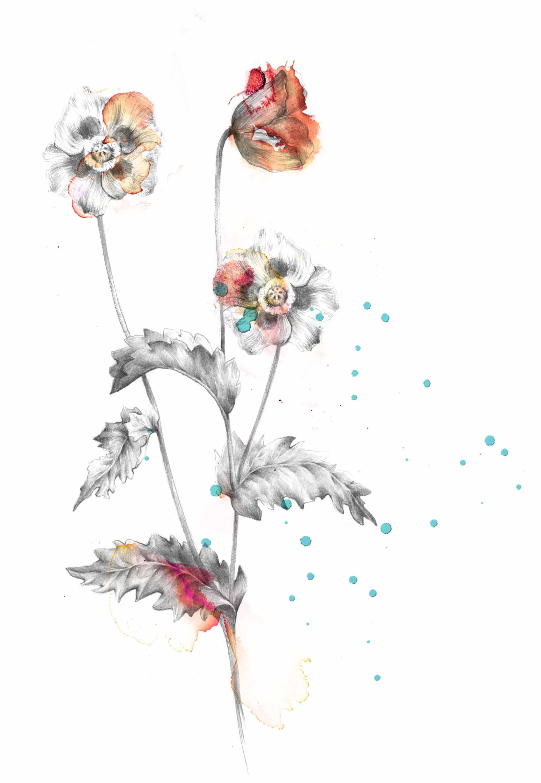 flowers-marynn-fringeandfrange