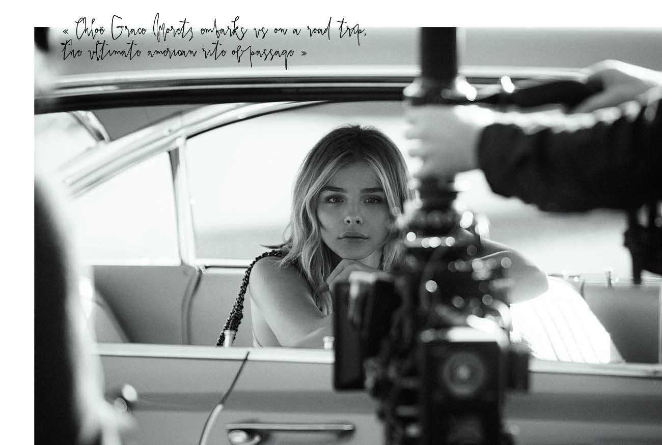 coach_fragance_bts_05