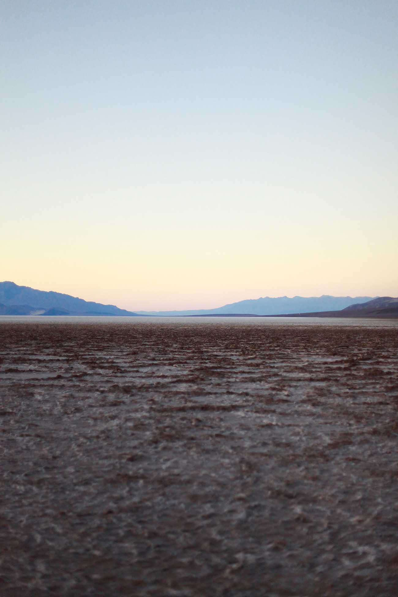 badwater-ca