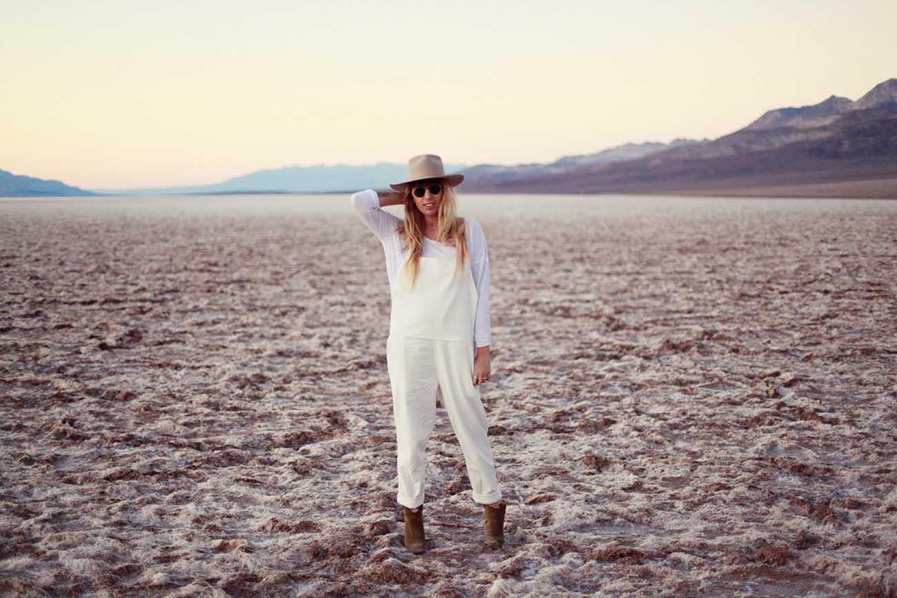fringeandfrange-california-desert