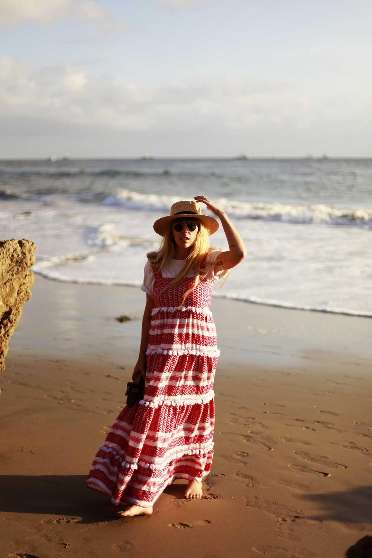 fringeandfrange-california-outfit