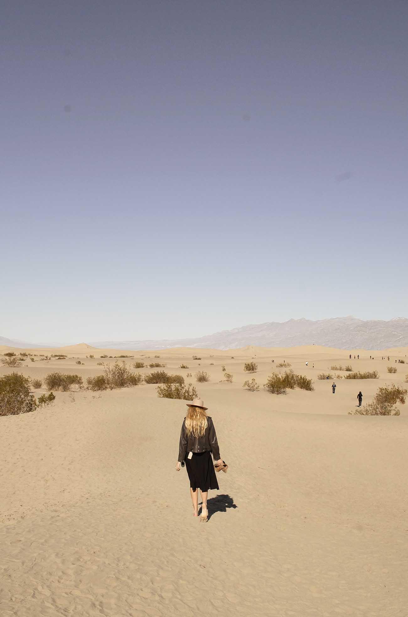 fringeandfrange-deathvalley-sanddunes