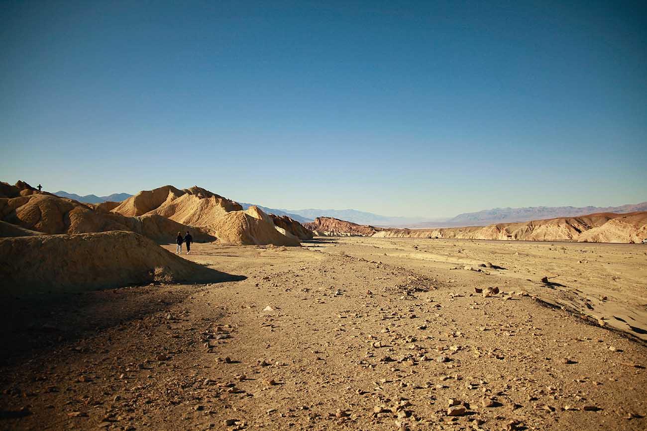 fringeandfrange-desert-california