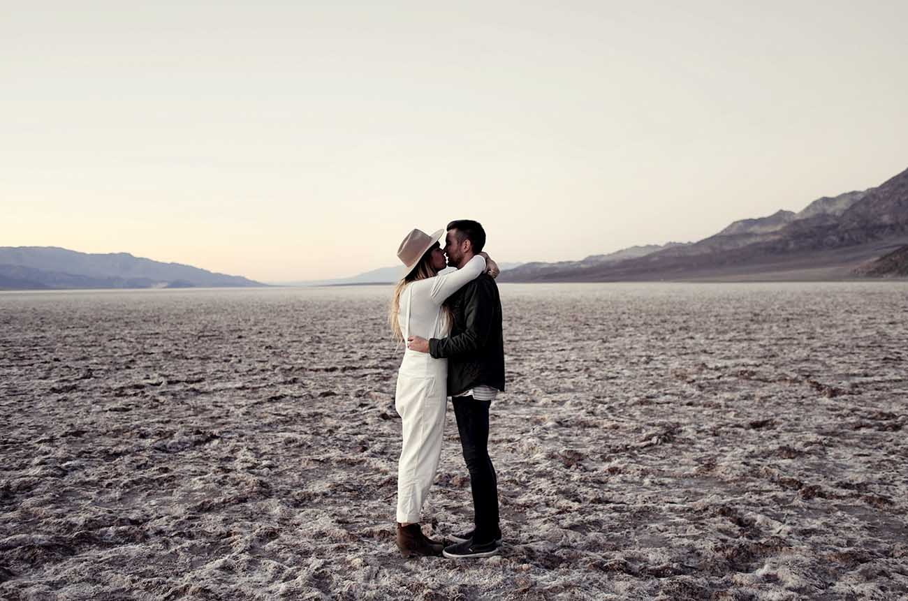 fringeandfrange-husband-deathvalley