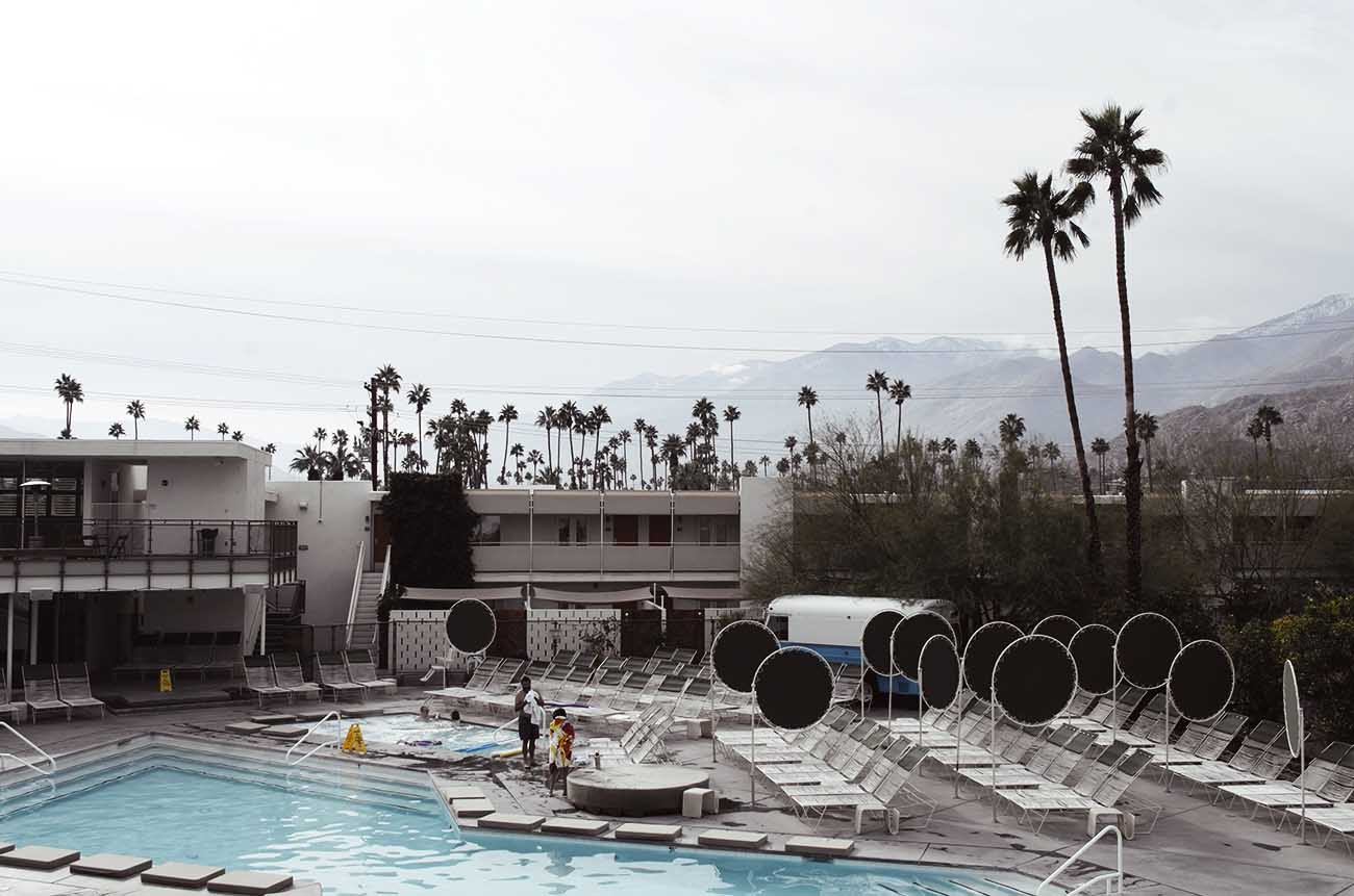 ace-hotel-palmsprings