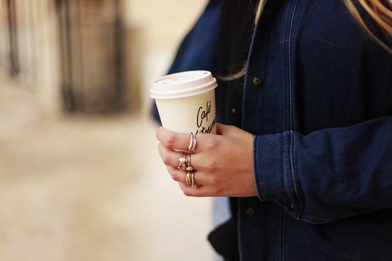 cafe-kitsune