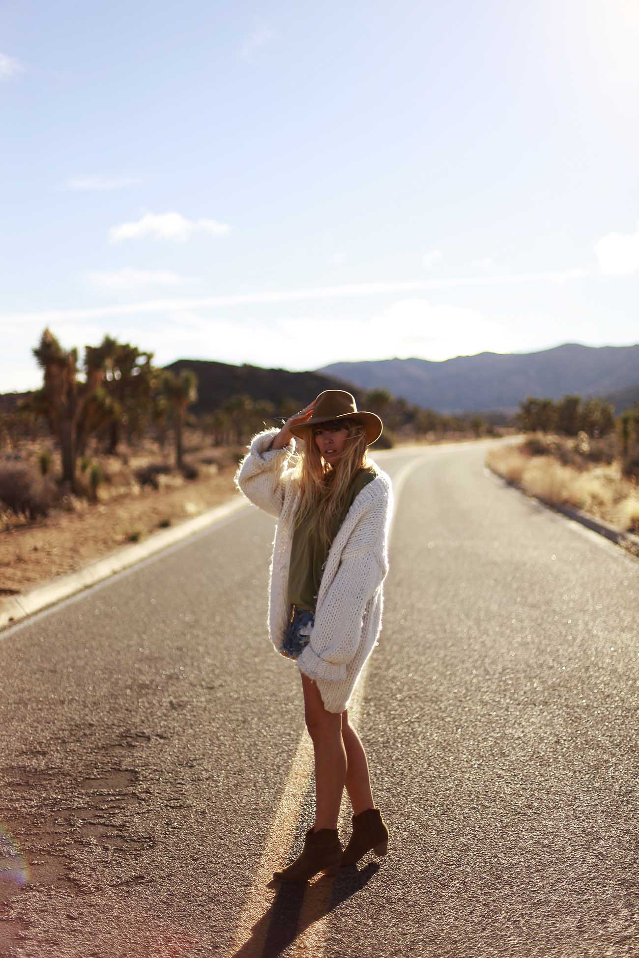fringeandfrange-california