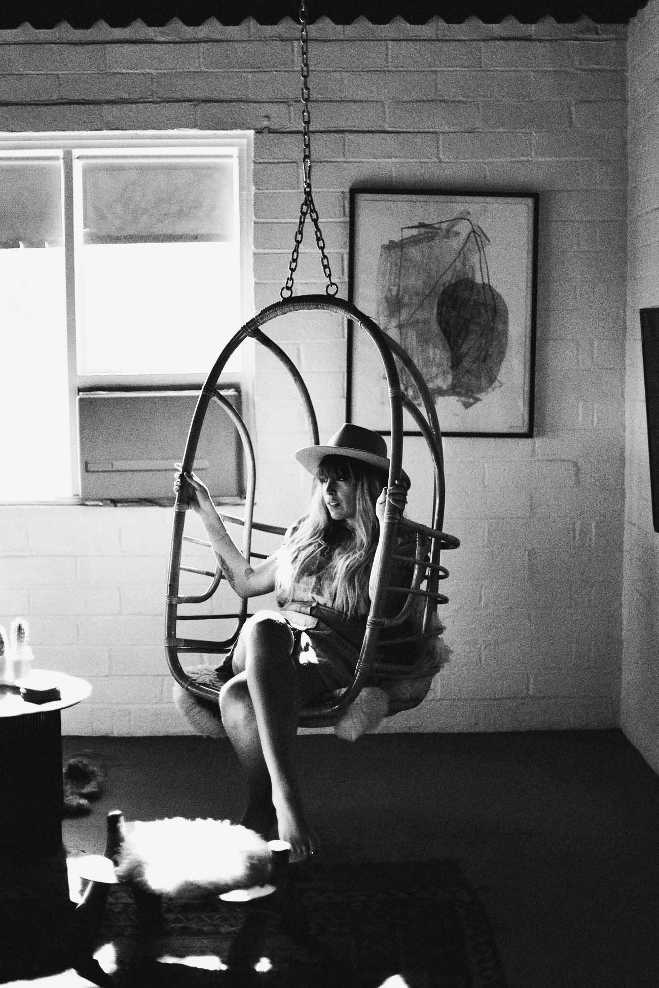 fringeandfrange-hangingchair