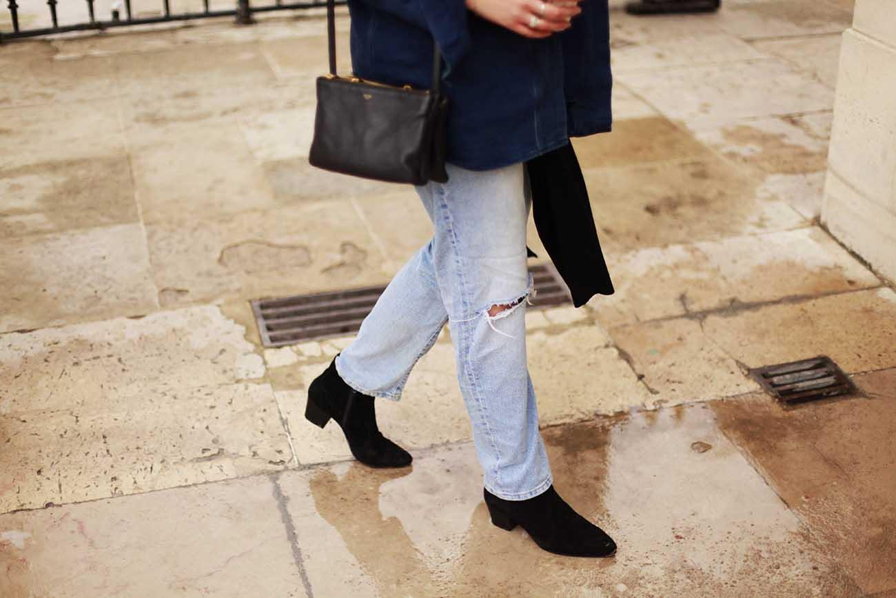 fringeandfrange-jeans