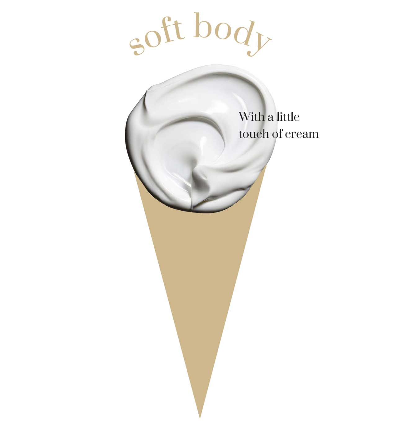 soft-body