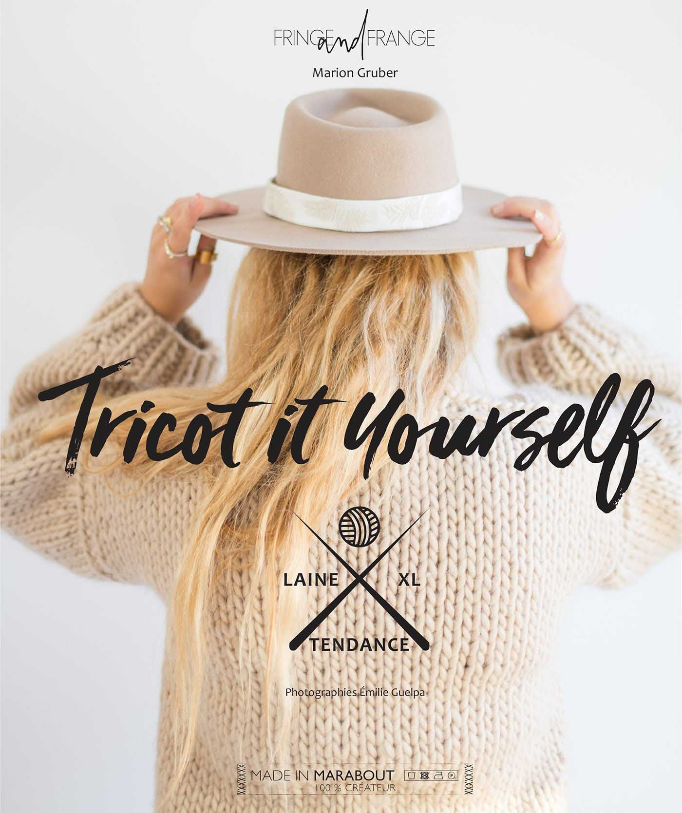 Tricot-It-Yourself-MG