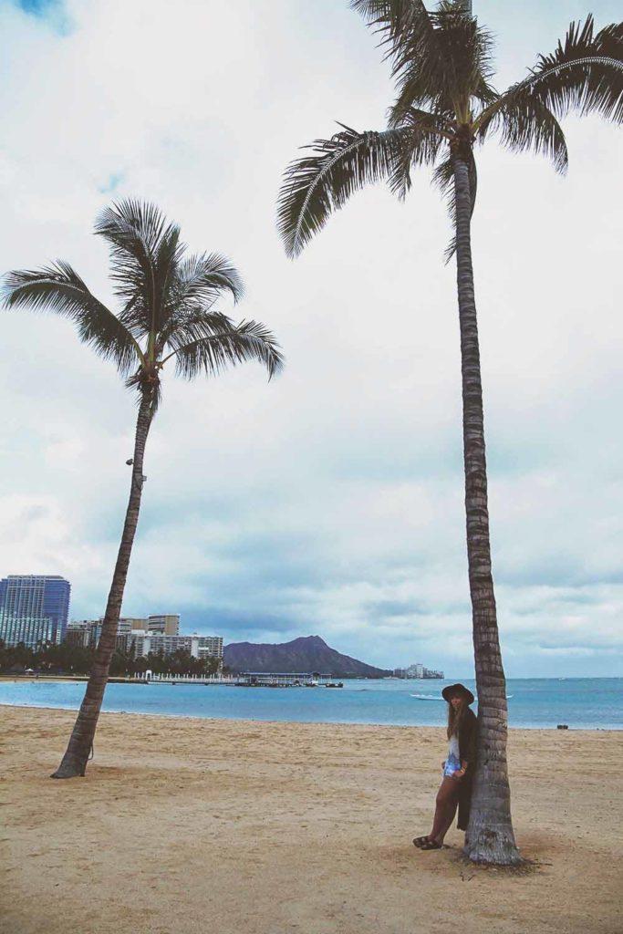 fringeandfrange hawaii