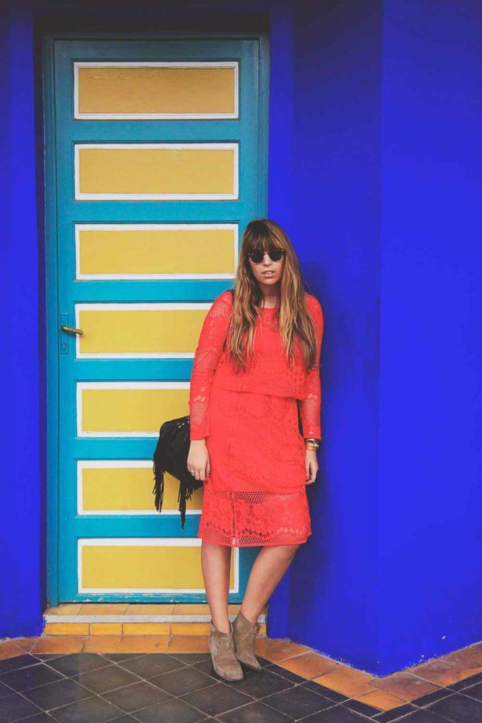 freepeople luna dress