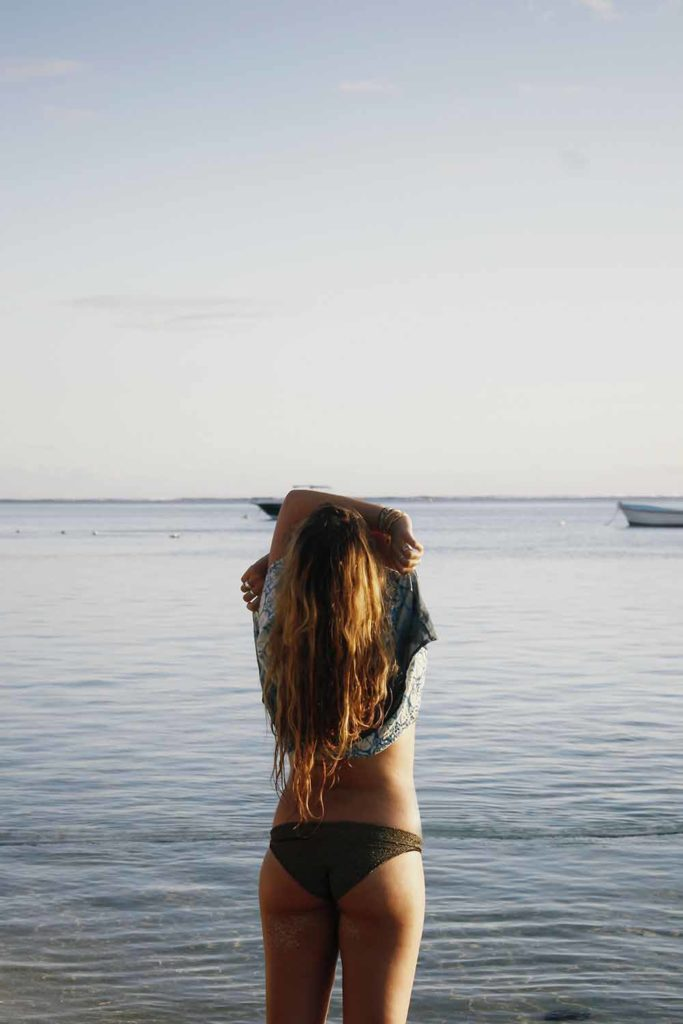 fringeandfrange bikini