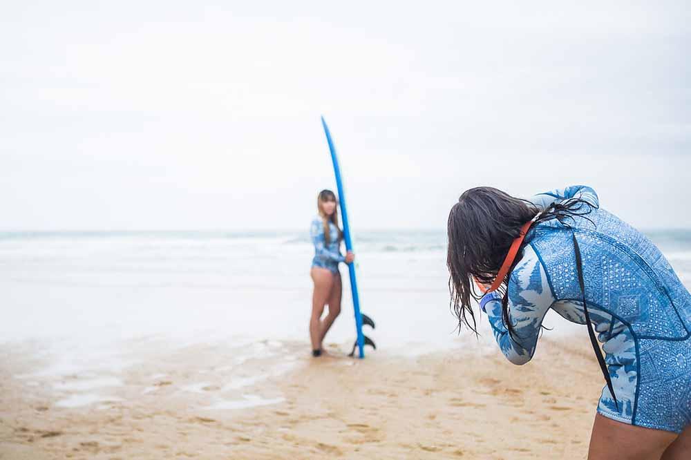 billabong surf