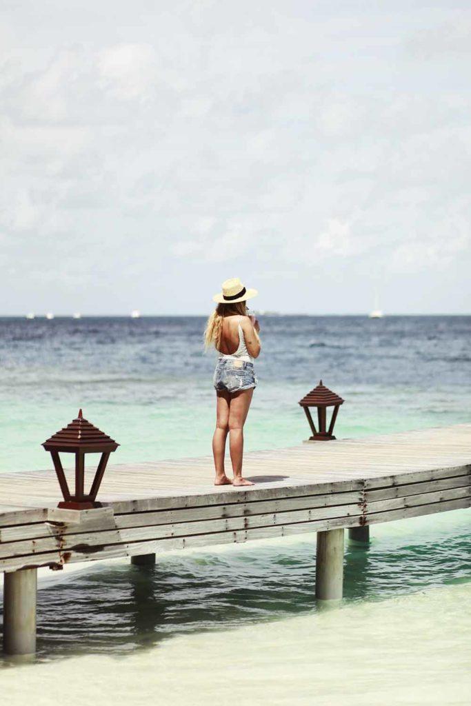 fringeandfrange maldives ihuru