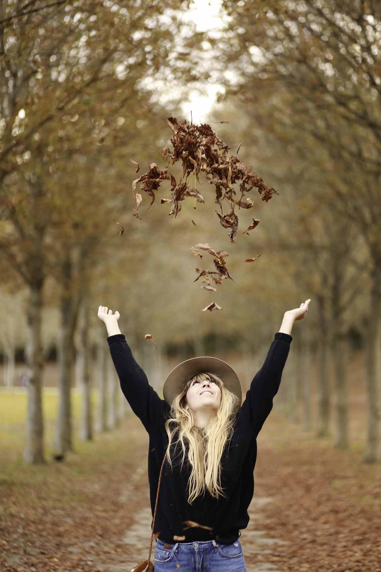 fall-fringeandfrange