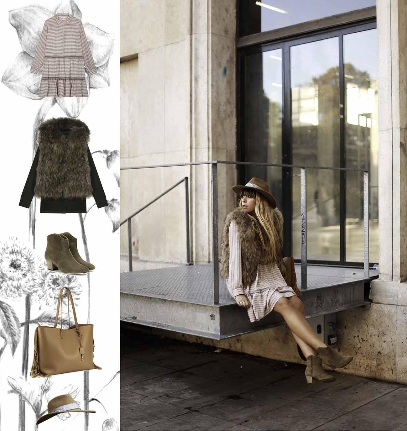 fringeandfrange-outfit-november