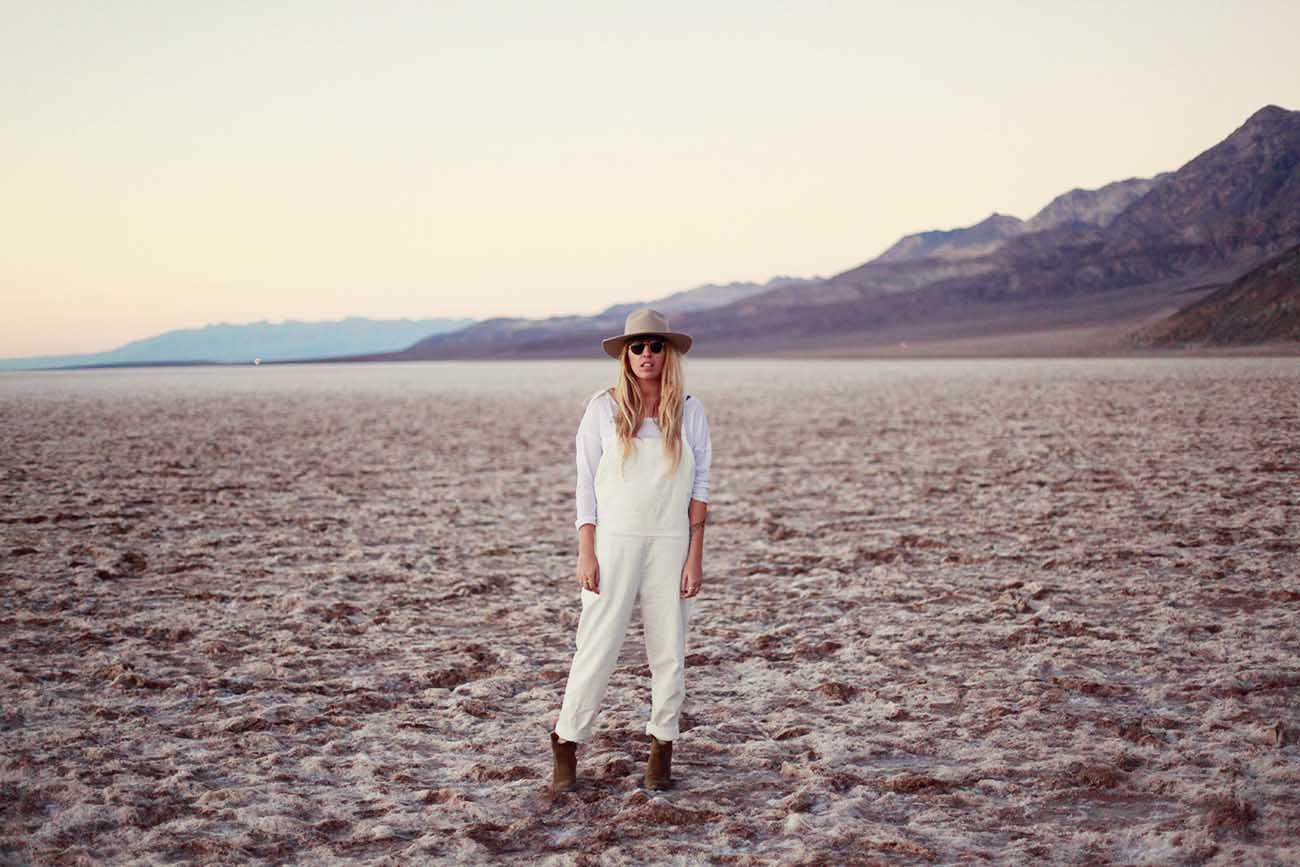 fringeandfrange-desert-outfit