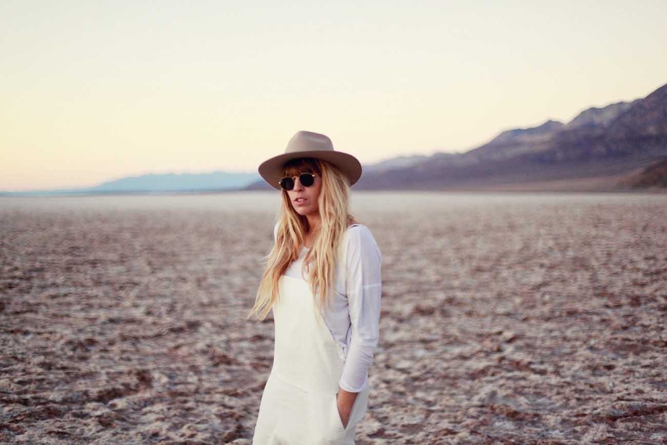 fringeandfrange-outfit-california