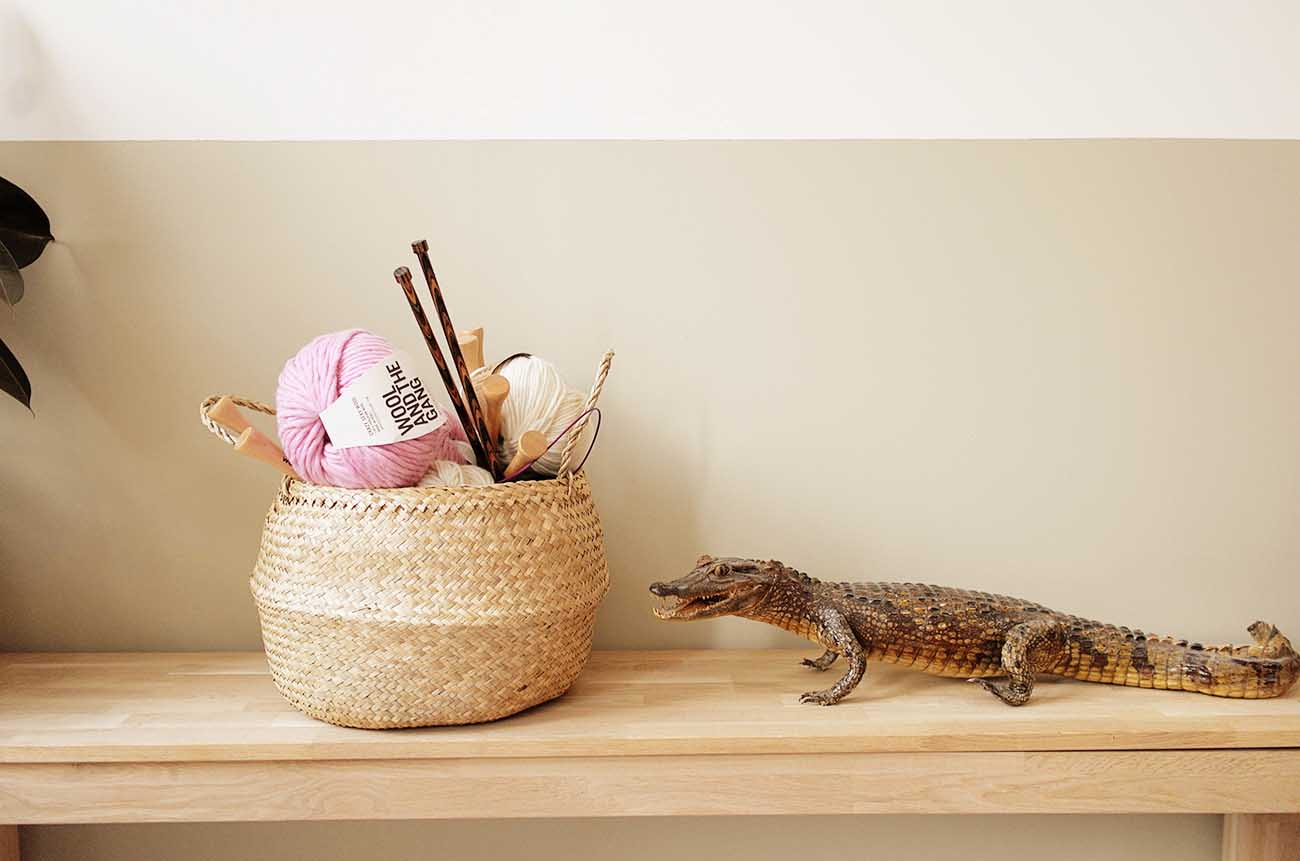 knit-interior