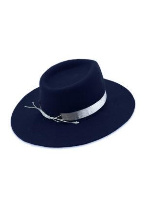chapeau austin