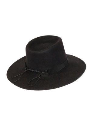 chapeau brighton