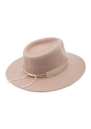 chapeau ella